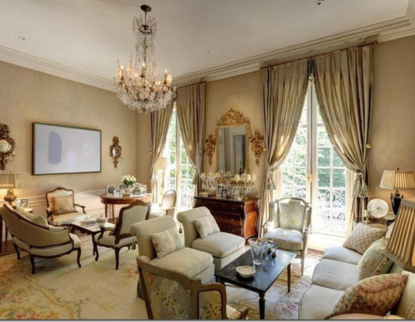 a1 1 French-Country-Living-Room-Furniture copy